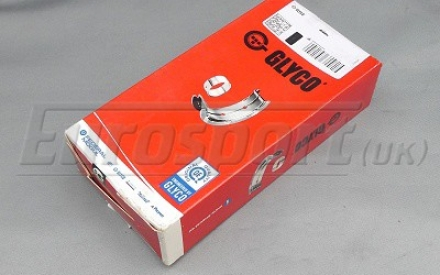 Big End Bearing Set (Std Size)