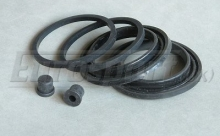 Brake Caliper Repair Kit - Front