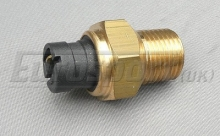 Water Temperature Switch