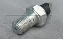 Montecarlo Oil Pressure Switch - S2