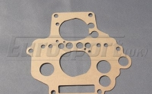 Carburettor Top Gasket