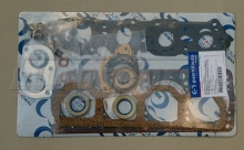 Head Gasket Set with Seals