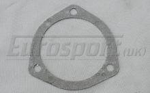 Montecarlo Cam Housing End Plate Gasket
