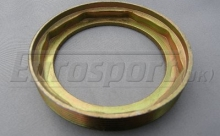 Wheel Bearing Retaining Ring - S1 Front