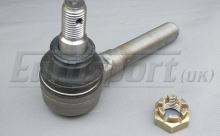 Rear Track Adjusting Rod Ball-Joint