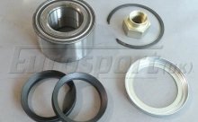 Wheel Bearing Kit - SKF - S2 Front