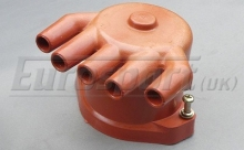 Distributor Cap - S1 & Scorpion
