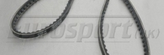Montecarlo Alternator Belt
